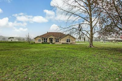 6132 COUNTY ROAD 209 S, GREEN COVE SPRINGS, FL 32043 - Photo 2
