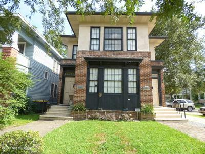 2548 POST ST, JACKSONVILLE, FL 32204 - Photo 2