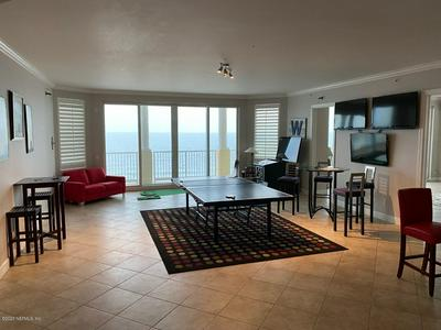 1031 1ST ST S APT PH07, JACKSONVILLE BEACH, FL 32250 - Photo 2