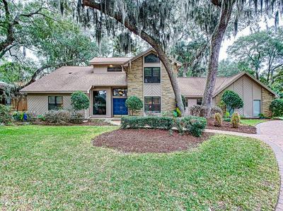 4221 STRATFORD WAY, JACKSONVILLE, FL 32225 - Photo 1