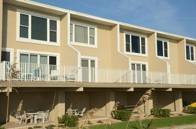 2010 OCEAN FRONT S, JACKSONVILLE BEACH, FL 32250 - Photo 1
