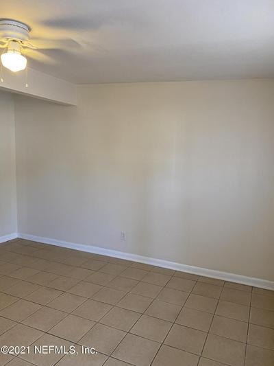 8459 HERLONG RD, JACKSONVILLE, FL 32210 - Photo 2