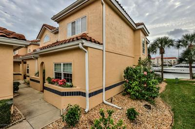 9 MARINA POINT PL, PALM COAST, FL 32137 - Photo 1