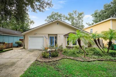 1010 23RD ST N, JACKSONVILLE BEACH, FL 32250 - Photo 2