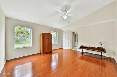 68 BEACHWOOD DR, FLAGLER BEACH, FL 32136 - Photo 2