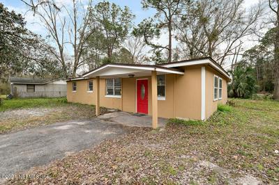 6544 BOB O LINK RD, JACKSONVILLE, FL 32219 - Photo 2