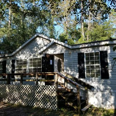 8135 SHRIKE AVE, JACKSONVILLE, FL 32219 - Photo 1