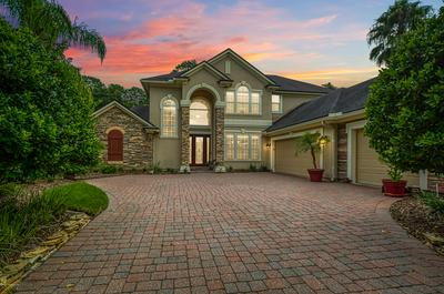 231 TOPSAIL DR, PONTE VEDRA, FL 32081 - Photo 1