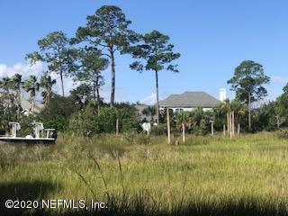 1800 THE GREENS WAY APT 1407, JACKSONVILLE BEACH, FL 32250 - Photo 2