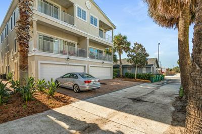 137 3RD AVE S # C-R, JACKSONVILLE BEACH, FL 32250 - Photo 2