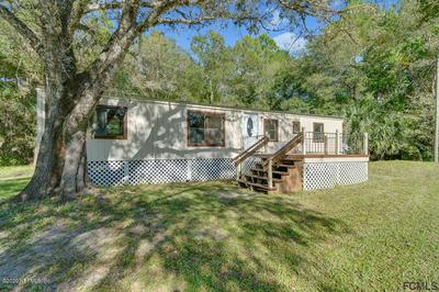 1961 SATINWOOD ST, BUNNELL, FL 32110 - Photo 1