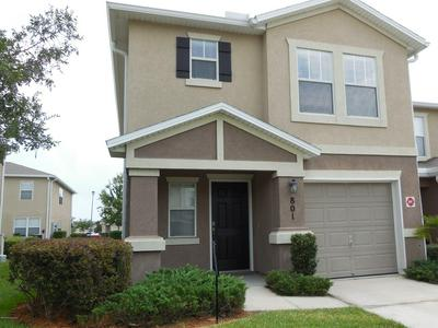 1500 CALMING WATER DR UNIT 801, FLEMING ISLAND, FL 32003 - Photo 1