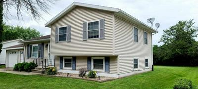 2212 3RD AVE NW, Waverly, IA 50677 - Photo 1
