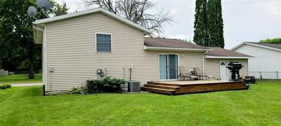 2212 3RD AVE NW, Waverly, IA 50677 - Photo 2