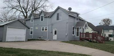 507 4TH ST NW, Independence, IA 50644 - Photo 1