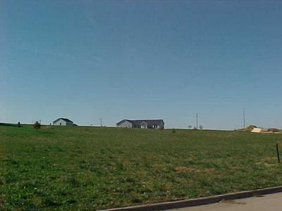 893 RUSSELL RD, Traer, IA 50675 - Photo 1