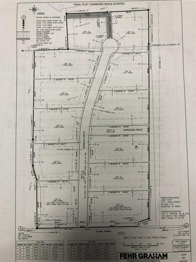 1871 105TH ST # 1, Hazleton, IA 50641 - Photo 1
