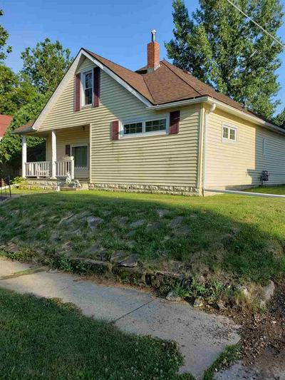 1109 15TH AVE, ELDORA, IA 50627 - Photo 2