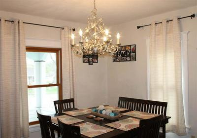 239 N RUSSELL ST, Denver, IA 50622 - Photo 2
