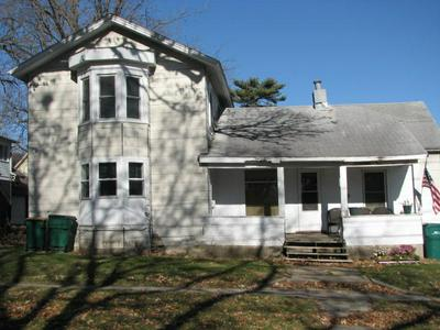 408 & 408 1/2 SW 3RD STREET, Independence, IA 50644 - Photo 1