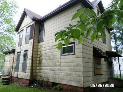 501 N 1ST AVE, Marshalltown, IA 50158 - Photo 1
