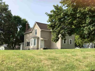 211 VISTA ST, Traer, IA 50675 - Photo 2