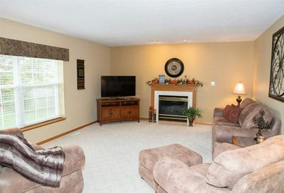 1801 PARK ST, TRIPOLI, IA 50676 - Photo 2