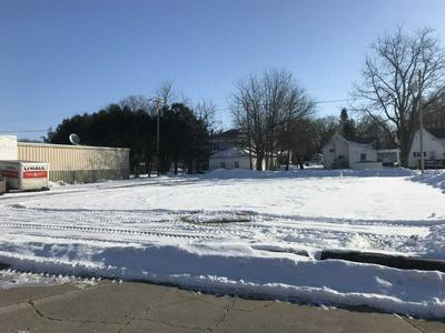 119 S MAIN ST, Fayette, IA 52142 - Photo 1