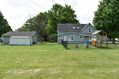 1103 ASH ST, Osage, IA 50461 - Photo 2