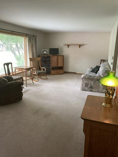 410 N MAPLE ST, Sumner, IA 50674 - Photo 2