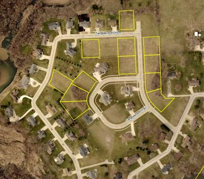 LOT #4-TANGLEWOOD SUBDIVISION, MANCHESTER, IA 52057 - Photo 2