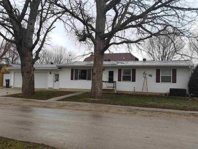 103 NORTH ST, Fayette, IA 52142 - Photo 2