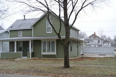 1119 STATE ST, Osage, IA 50461 - Photo 2