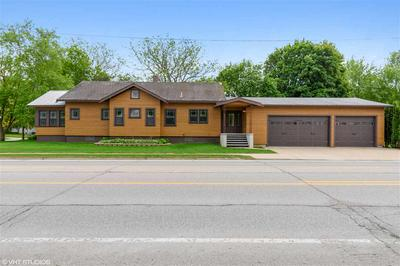 103 5TH AVE SW, Independence, IA 50644 - Photo 1
