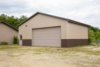 1309 190TH ST, Waverly, IA 50677 - Photo 2