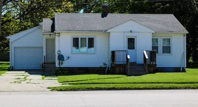 606 S MONROE ST, Wellsburg, IA 50680 - Photo 1