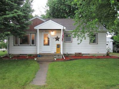 260 W MONROE ST, Dike, IA 50624 - Photo 1