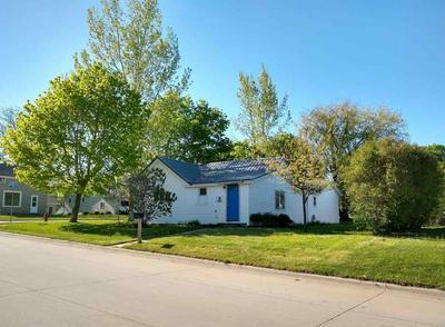 303 CHESTNUT ST, Osage, IA 50461 - Photo 1