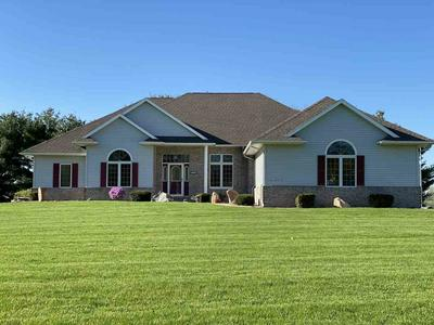 310 W GILBERT DR, Evansdale, IA 50707 - Photo 1