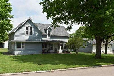 1103 ASH ST, Osage, IA 50461 - Photo 1