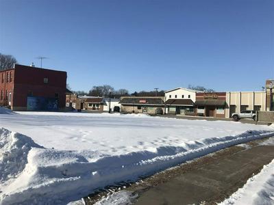 201 AND 209 S MAIN STREET, Fayette, IA 52142 - Photo 1