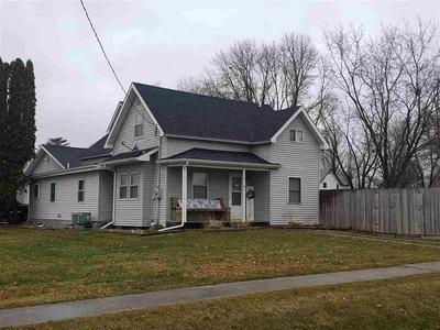 618 WASHINGTON ST, Fayette, IA 52142 - Photo 2