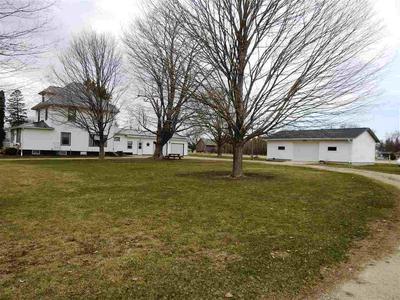 308 NORTH ST, Sumner, IA 50674 - Photo 2