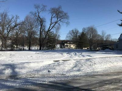 207 E STATE ST, Fayette, IA 52142 - Photo 1