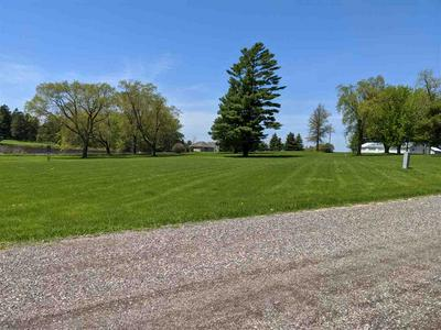 NW 19TH AVENUE, Independence, IA 50644 - Photo 1