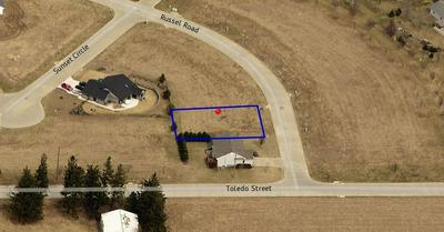 896 RUSSELL RD, TRAER, IA 50675 - Photo 2