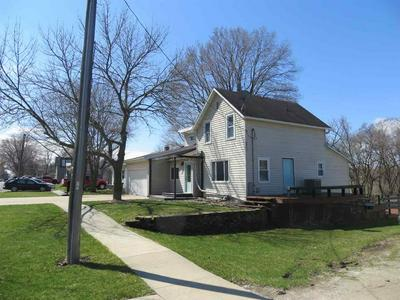 205 MINERS ST, PARKERSBURG, IA 50665 - Photo 2
