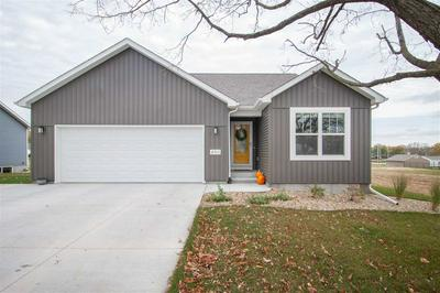 450 5TH AVE SE, Independence, IA 50644 - Photo 1