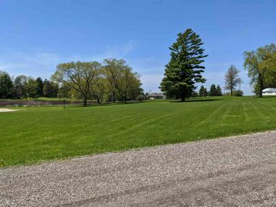 NW 19TH AVENUE, Independence, IA 50644 - Photo 2