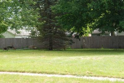 S MAIN STREET, Fayette, IA 52142 - Photo 1